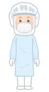 medical_ppe_woman6_faceshield.png
