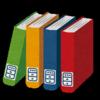 book_tosyokan_label.png